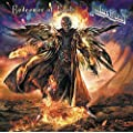 Redeemer of Souls (Deluxe Edition) by Judas Priest [Music CD]