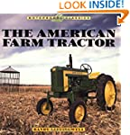 The American Farm Tractor (Motorbooks...