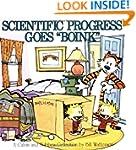 Scientific Progress Goes 'Boink':  A...