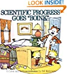 Scientific Progress Goes Boink: A Cal...