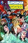 Superman / Wonder Woman: Bd. 1: Gener...