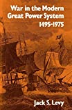 img - for War in the Modern Great Power System: 1495-1975 book / textbook / text book