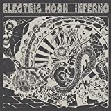 Electric Moon - Inferno by Electric Moon
