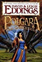 Hardcover:By Leigh Eddings: Polgara the Sorceress