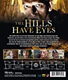 Image de The Hills Have Eyes (blu-ray) (import) Susan Lanier; Robert Houst