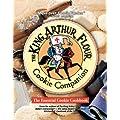 King Arthur Flour Cookie Companion