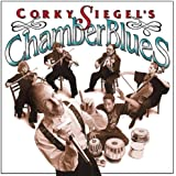 Corky Siegel's Chamber Blues