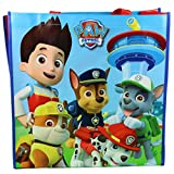 Paw Patrol Sac Shopping