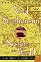 The System of the World (The Baroque Cycle, Vol. 3) [Paperback]