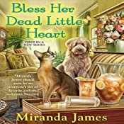 Bless Her Dead Little Heart | [Miranda James]