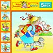 Conni-5-CD H�rspielbox Vol.1