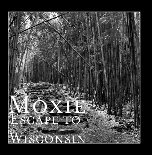 Escape to Wisconsin