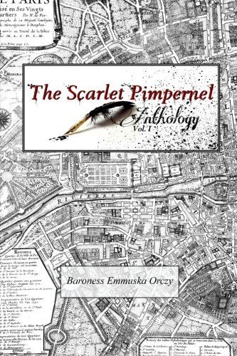 the scarlet pimpernel conflict essay Scarlett pimple scarlett pimple good when lady marguerite finds out that her husband is the scarlet pimpernel, her external conflict is resolved essay.