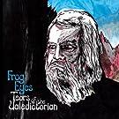 Tears of the Valedictorian [Vinyl]