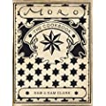 The Moro Cookbook