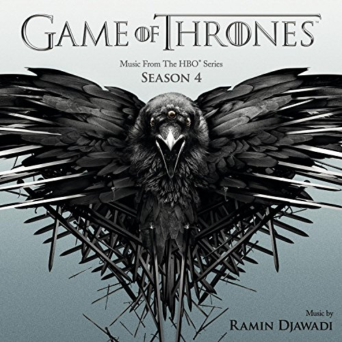 game-of-thrones-music-from-the-hbo-series-season-4