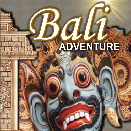 Bali Adventure [Download]