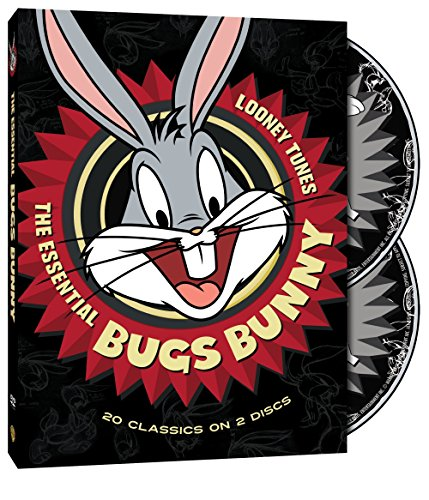 essential-bugs-bunny-import-usa-zone-1