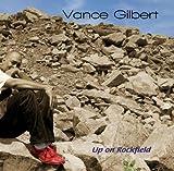 House Of Prayer - Vance Gilbert
