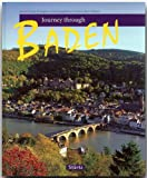 img - for Journey Through Baden (Journey Through series) book / textbook / text book