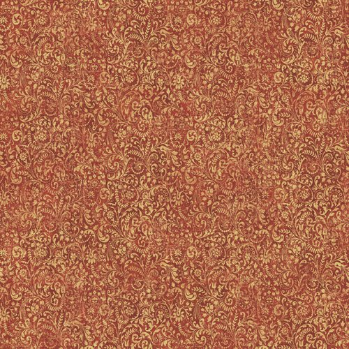 waverly-5510802-prelude-damask-wallpaper-red-and-gold-205-inch