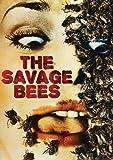Savage Bees [Import]