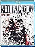 Image de red faction origins (blu ray)