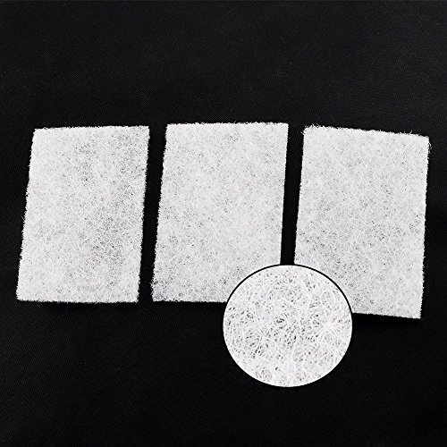 denshine-12-einweg-cpap-filter-fur-die-resmed-s9-schlafapnoe-maschine
