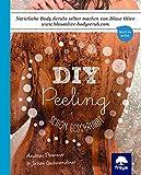 DIY Peeling