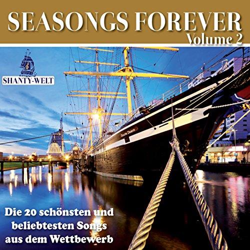 Seasongs Forever Volume 2