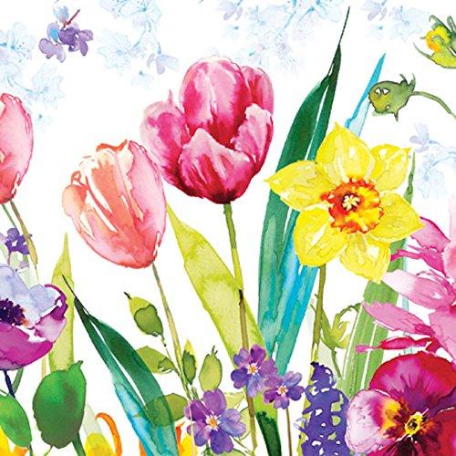 paper-luncheon-napkins-colorful-tulips-lea-2x20pcs
