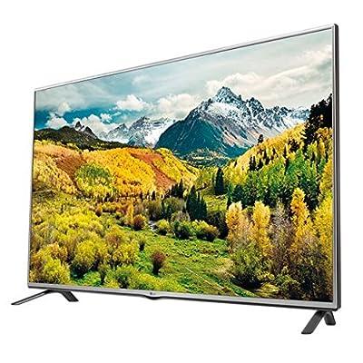 LG 32LF553A 80 cm (32) HD Ready LED Television