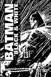 img - for Batman: Black & White - Volume 3 book / textbook / text book