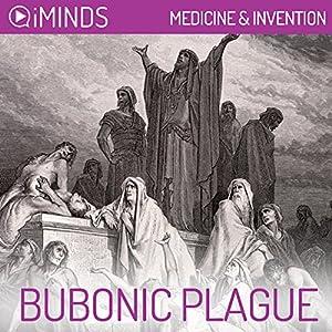 The Bubonic Plague Audiobook
