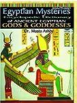 Egyptian Mysteries Vol 2: Dictionary...