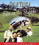 Sun on the Stubble