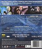 Image de Final fantasy [Blu-ray] [Import italien]