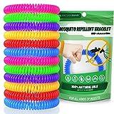 Naturaband - Bracelets