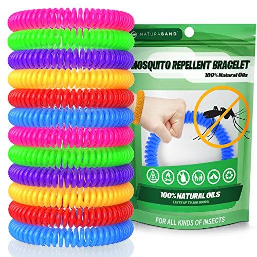 naturaband-bracelets-anti-moustiques-paquet-de-12-controle-total-naturel-des-bugs-des-insectes-sans-