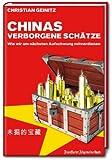 Chinas verborgene Schätze: Wie wir am nächsten Aufschwung mitverdienen