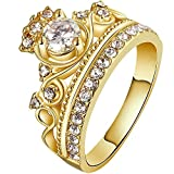 promise rings sale