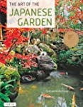 The Art of the Japanese Garden