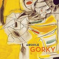 Arshile Gorky Ebook & PDF Free Download