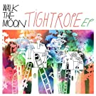 Tightrope 12 Ep [Vinyl LP]