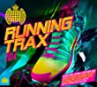 Running Trax 2014 - Ministry of Sound [Explicit]