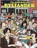 img - for The American Bystander #1 book / textbook / text book