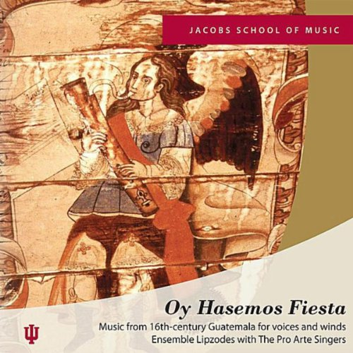 Buy Oy Hasemos Fiesta From amazon