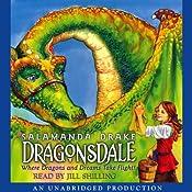 Dragonsdale | [Salamanda Drake]