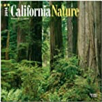 California Nature 2014 - Kalifornisch...