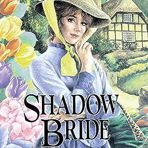 Shadow Bride Audiobook